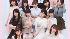 AKB48『私服サプライズ』表紙公開!