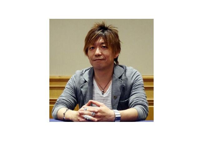 FF14吉田、FF16のディレクターという噂を否定