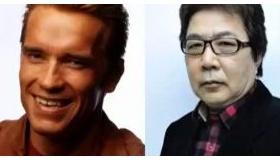【映画】  めちゃくちゃ合ってるし・・・。 有名ハリウッド俳優の声を 吹き替えている日本人達 の声が素晴らしい。  海外の反応