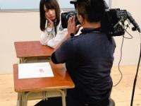 【日向坂46】ちょっくらカメラマン目指すわ!!!
