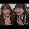 かおたんちゃんねるの宮澤佐江卒業公演動画が凄い!