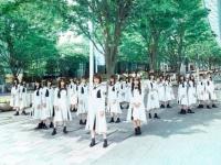 【日向坂46】おひさまが選ぶ最強の夏曲って何?