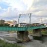 第1090回:田川橋梁被災から2週間