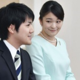 『【絶句】 眞子さま「国民の反対などどうでもいい!!30歳になる10月23日までに絶対に結婚する」』の画像