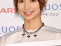 元AKB48篠田麻里子、AKB時代は「天狗だった」wwwwwwwwwwww