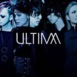 『lynch. - ULTIMA(12th ALBUM?)』の画像