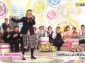 NHKのど自慢に出演した新潟の女子高生が荻野由佳に似過ぎと話題