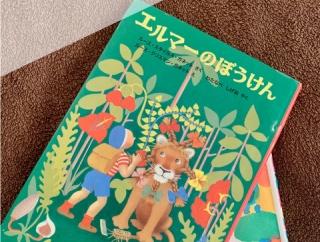    セリアのワイヤーグッズが優れモノ♪ 簡単&見栄えよしの本の収納   