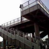 『【災害への備え】津波避難タワー(静岡県吉田町)の視察報告(5年前の今日の出来事)。そして、戸田市の町会単位で作られている地域防災計画について。』の画像