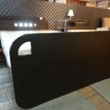 『【一・三惚れ市】 多機能でモダンデザインの電動ベッド・リラックスタイム140』の画像