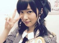 【AKB48】総選挙1位〜16位のメンバーが後夜祭で着用した特別衣装をご覧ください