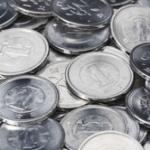 70代の高齢者が店員に「営業妨害」といわれ立腹!!「1円玉の悲しみ」