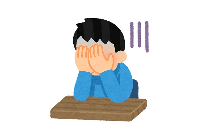 【悲報】Google予測、大阪の感染者推移がヤバイ・・・