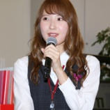 "『SKE48内山命『白石マイ』になる・・・""あんなに美しい方と一緒でいいのか・・・""』の画像"
