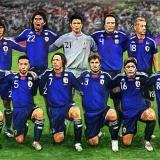 歴代サッカー日本代表FWを格付けしてみた