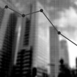 『配当再投資で含み損がヤバイ』の画像