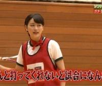 【欅坂46】あかねんの握手対応のSっぷりがイイ!