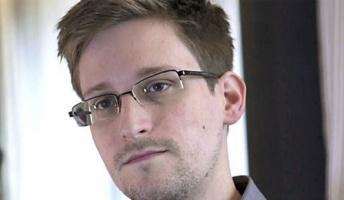 【陰謀論】スノーデン氏、CIAネットワークでエイリアン実在の証拠検索