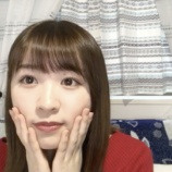 『【乃木坂46】これは期待大!明日の『のぎおび⊿』配信メンバーが決定キタ━━━━(゚∀゚)━━━━!!!』の画像