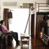 『【1人暮らし】趣味部屋にも。使い方色々、ロフトベッドのレイアウト参考画像まとめ 【インテリアまとめ・一人暮らし 収納 】』の画像
