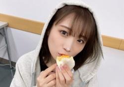 【画像】秋元真夏さん、歳を重ねた結果可愛くなってしまうwwwwwww