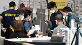 【新型コロナ】韓国「企業家の入国制限を緩和してほしい」→日本政府、回答せずシカトwwwww