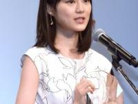 【朗報】乃木坂46生田絵梨花、岩谷時子賞を受賞wwwww