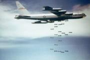 米爆撃機B-52が中国の「防空識別圏」を飛行、もちろん事前通報なし…中国の「防空識別圏」設定に対し、米側が「直接的な挑戦」