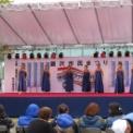 第14回湘南台ファンタジア2012 その9(ハラウ フラエ ホォナニ ナプアの6)