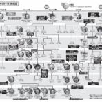 古村治彦(ふるむらはるひこ)の政治情報紹介・分析ブログ