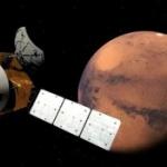 【動画】中国、探査機「天問1号」が火星軌道に投入成功!さらに着陸、ローバー展開へ