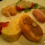 『フラメンコライブを観ながらスペイン料理~【TABLAO Mi Vida(タブラオミ ヴィダ)】@大阪・難波』の画像