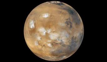 『ハワイの火星』直径11メートルの空間に男女6人を8か月間閉じ込める実験してみた