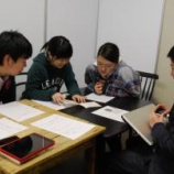 『【クラウドファンディング】伊勢志摩の魅力を伝える学生フリーペーパー!クラウドファンディング挑戦中/三重』の画像