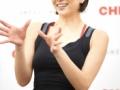 米倉涼子さん(45)の現在wwwww(画像あり)