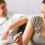 嫁にもう愛情を感じないと言われながらも夫婦でいる意味とは何か…