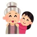 バッバ(75)「マッゴの友達が来るんか!お菓子買って来なきゃ(シュバババ」
