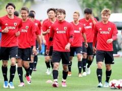 【 U20W杯 】日本代表のグループDは激戦区!決勝T進出には茨の道が待っている・・・