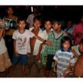 おばあちゃんが伝えたかったこと カンボジア・トゥノル・ロ村の物語 無料動画
