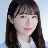 『【乃木坂46】渡辺みり愛、卒業生・畠中清羅に連絡していた・・・』の画像