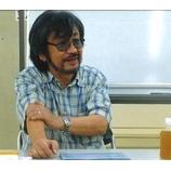 『福島トークショー』の画像