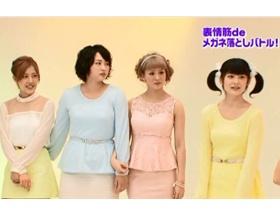 【Berryz工房】夏焼雅ちゃんが痴漢されている瞬間をカメラが捉えたよ!!!!!