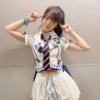 【速報】峯岸みなみさんが完全美少女化、AKB48の若手に完勝してしまう