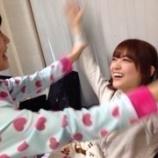 『【乃木坂46】からあげ姉妹のこの楽しそうな感じ好きwww』の画像