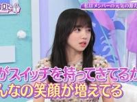 【日向坂46】メンヘラきょんこ!?wwwwwwwww