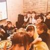 昨日の梅田チームB同窓会の様子をご覧ください・・・