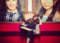 【AKB48】相笠萌ちゃんが一位の椅子に座った結果www