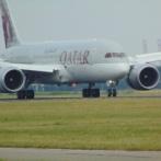 空港で産み捨てられた赤ちゃんが発見され、13人の女性搭乗客が容疑にかかる(カタール)