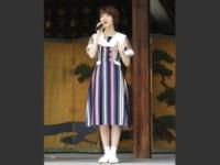 【乃木坂46】若月佑美が衝撃発言...運営による強制卒業か?