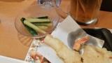 かっぱ寿司きたwww(※画像あり)